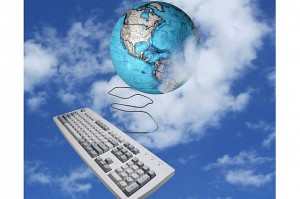 4435-cloud-co_article